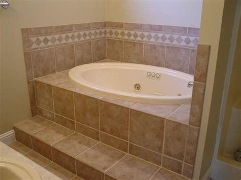 Garden Tub Bathroom bathroom garden tubs upgrade handicap shower upgrade