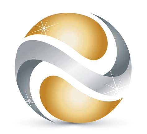 design logo free free website tools design website name logo posters and