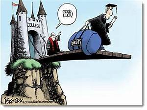 The Reality of Why Higher Education is So Expensive   The ...