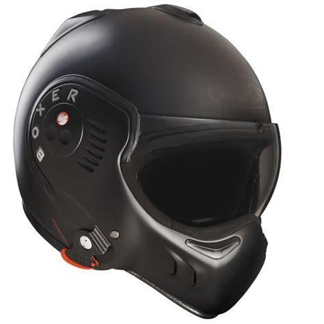 casque roof boxer v8 black mat en stock icasque helmet roof boxer v8 full matt blackt in stock icasque co uk