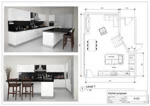 kitchen design plans with island kitchen galley kitchen with island floor plans 101 galley kitchen with island floor plans
