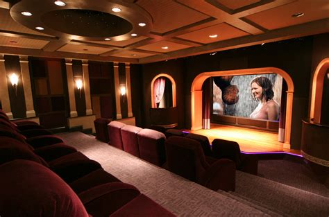 living room theater boca fau living room theaters glades road boca on fascinating