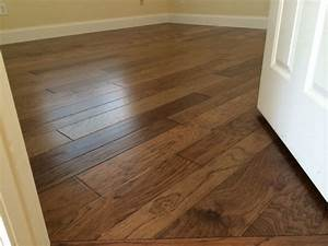can engineered wood floors be refinished gurus floor With can you refinish engineered hardwood floors