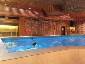 Pool Aufblasbar Groß : pool nicht sch n aber gro hotel the westin leipzig leipzig holidaycheck sachsen ~ Yasmunasinghe.com Haus und Dekorationen