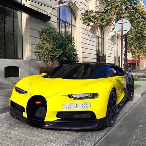 You can also upload and share your favorite bugatti chiron wallpapers. Awesome Bumblebee Bugatti Chiron English   Bugatti chiron ...