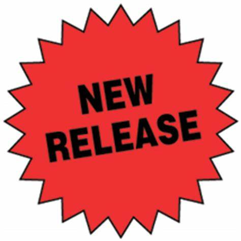 Product Reviews and Ratings - Category - New Release from ...