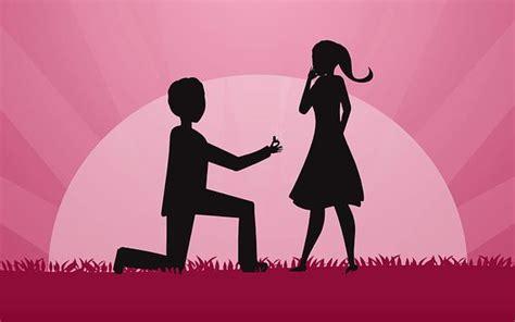 signs   planning  propose     men