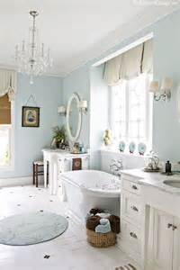 25 best ideas about aqua bathroom on pinterest aqua