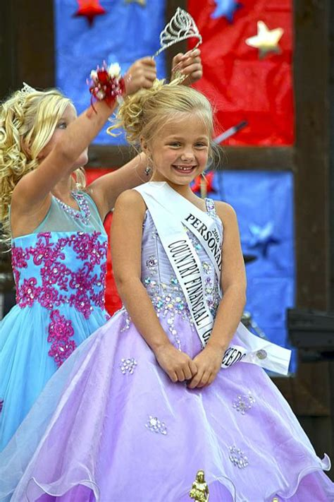 2016 Princess Pageant   Local News Stories ...