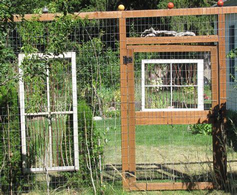 fencing ideas for large yards wood fence designs for front yards wood fence gate design ideas front yard fence ideas cedar
