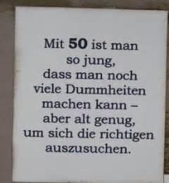 50er geburtstag sprüche nivauvoller spruch für geburtstagskarte zum 50 sprüche geburstag