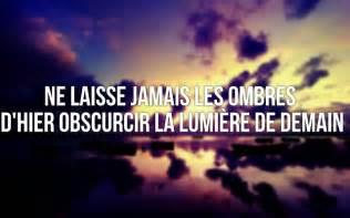 Proverbe Et Citation Sur La Vie by Phrase Sur La Famille La Grande Collection Belle