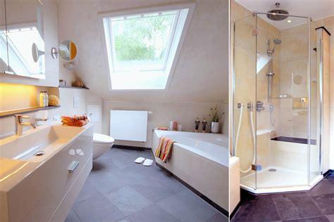 Kleines Bad Unter Schräge sch 246 n kleines schmales bad unter dachschr 228 ge