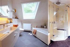 Dusche In Der Schräge : badewanne unter dachschr ge lauf an der pegnitz bayern ~ Bigdaddyawards.com Haus und Dekorationen