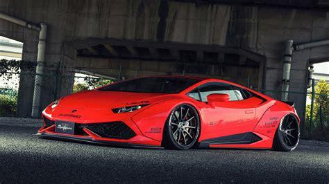 Lamborghini Huracan Picture by Lamborghini Huracan Wallpapers Images Photos Pictures