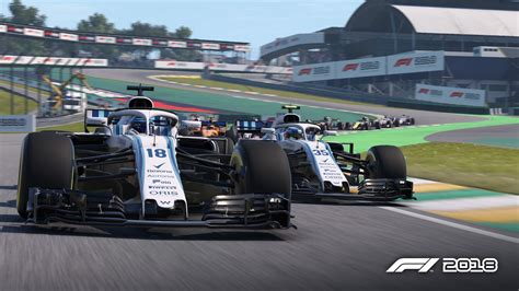 Third F1 Esports Series announced; qualifying to begin on ...