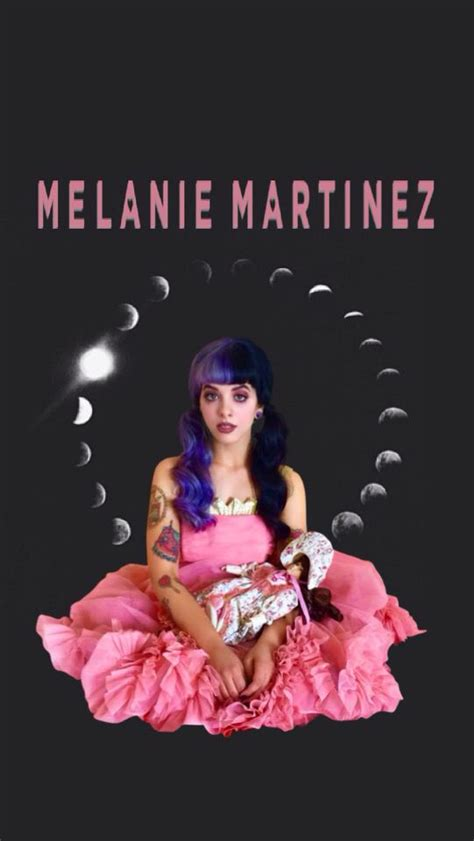 Aesthetic Melanie Martinez Wallpaper Iphone by Melanie Martinez Wallpaper Iphone 5 Melanie