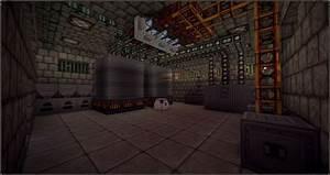 John 2 0 Minecraft : john smith legacy jstr mod support ftb tekkit at etc community github project ~ Medecine-chirurgie-esthetiques.com Avis de Voitures