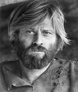 The Wanderlust: My Favorite Bearded Fellows