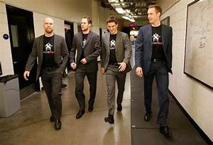 17 Best images about Roman Josi on Pinterest | Names, Team ...