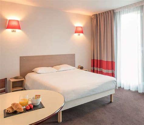 chambre hotel lille cheap nord pas de calais apartment hotel renting