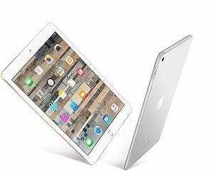 Ipad 4 Gebraucht : apple ipad air 2 128 gb wi fi cellular ~ Jslefanu.com Haus und Dekorationen