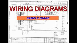 Gto 46 Diagrams Pac
