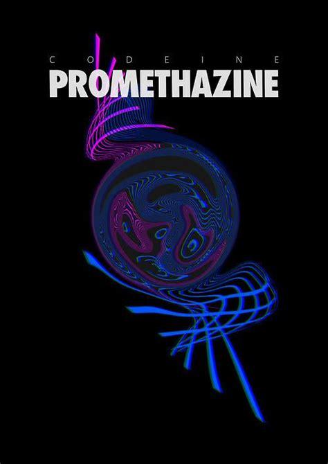 Purple Drank Meme - best 25 purple drank ideas on pinterest actavis syrup grape vodka and promethazine with codeine
