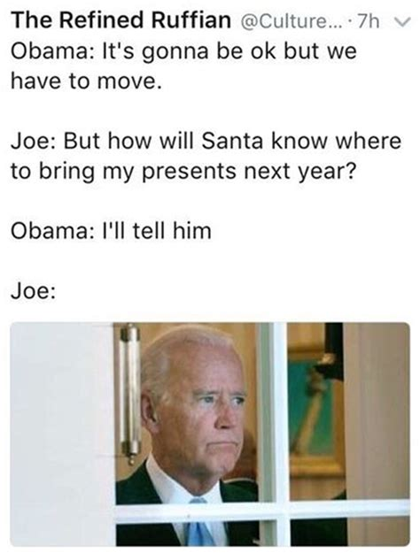 Joe Memes - hilarious memes of joe biden plotting white house pranks are internet gold 20 pics funny clone