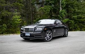 Rolls Royce Wraith : the 2018 rolls royce wraith nuvo ~ Maxctalentgroup.com Avis de Voitures