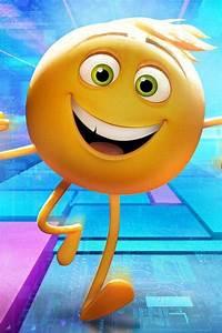 Emoji Film Deutsch Stream : 978 best smileys images on pinterest smiley humor and minions love ~ Orissabook.com Haus und Dekorationen