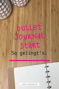 Stundensatz Berechnen Selbstständig : die besten 25 handgezeichnete umrandungen ideen auf pinterest notebook ideen doodle ideen ~ Themetempest.com Abrechnung