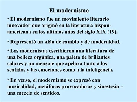 Theodore Roosevelt Resumen Corto by Modernismo Y Quot A Roosevelt Quot