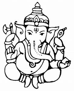 Lord Ganesh Photos Download Cake - ClipArt Best - ClipArt Best