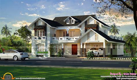 european style house european style house plans house plans