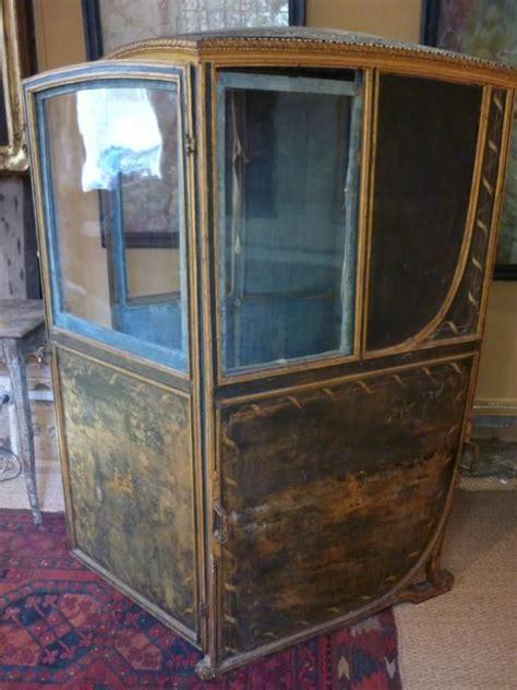 chaise largeur 40 cm chaise 224 porteur 233 poque xviii 232 me si 232 cle hauteur 1m50 profondeur 80 cm largeur 72 cm antiques