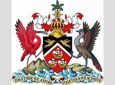 China Embassies & Consulates Trinidad and Tobago