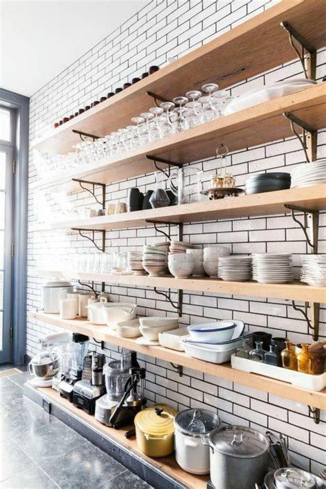 idees pour  rangement placard cuisine rangement