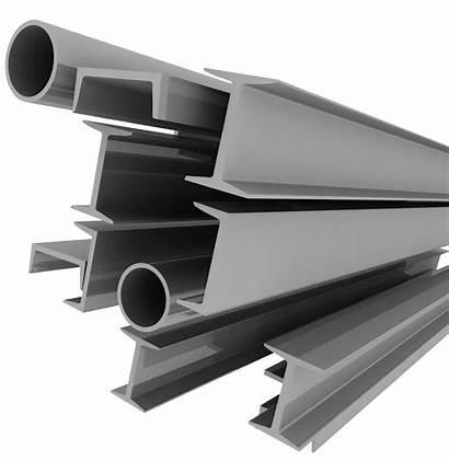 Steel Pipes S235jr Transparent Aluminum Construction Alloy