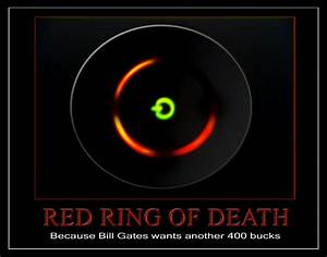3 Red Lights Of Death Xbox 360 Free Red Ring Of Death Fix For Xbox 360 Simple Solution By