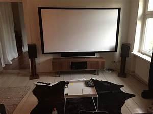 Fernseher Zum Aufhängen : img 0664 hifi bildergalerie ~ Sanjose-hotels-ca.com Haus und Dekorationen