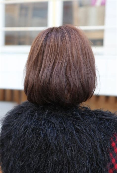 Hairstyles 2020 Bob
