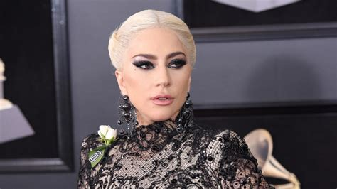 Lady Gaga & More Added To 2019 Grammys Lineup Grammycom
