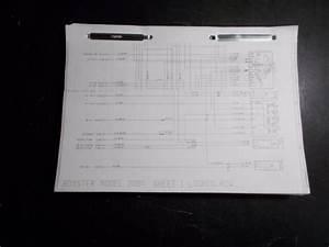 2001 Porsche Boxster Wiring Circuit Diagrams Technical