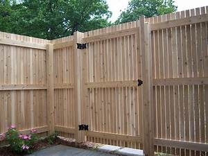 1000+ images about FENCE on Pinterest Wood Fence Gates