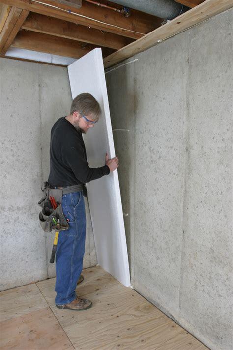 green basement renovation adding   home