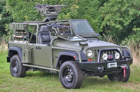 american army jeep forged in war the jeep story