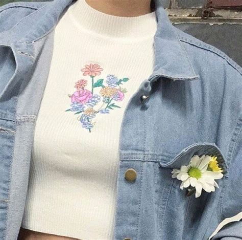 Best 25+ Pastel outfit ideas on Pinterest | Pastel clothes ...