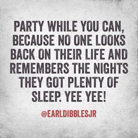 Country Earl Dibbles Jr Quotes Quotesgram. Birthday Quotes Music. Music Quotes With Guitar. Inspirational Quotes Journey. Summer Lovers Quotes. Tumblr Led Zeppelin Quotes. Christmas Quotes Calvin And Hobbes. Family Quotes Robert Frost. Day Party Quotes