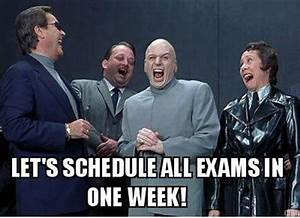 Schedule All Exams Pictures, Photos, and Images for ...